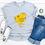 Thumbnail: Little Co-Op Chick Shirts