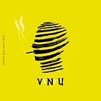 Logo VNU