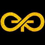 Logo TripFinity