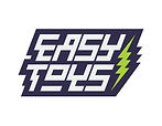 Grupo Easy Toy