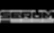 logo-serum-vst.png