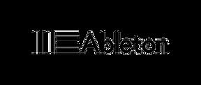 ableton logo black.png