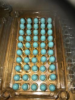 .380 ACP Ammunition