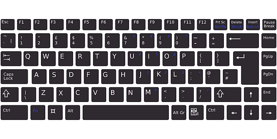 keyboard-311803_1280.png