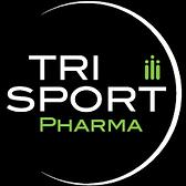 Trisportpharma.png