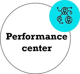 Logo performance center.png