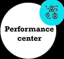 Logo performance center.png