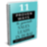 11 proven ways book spiral.png