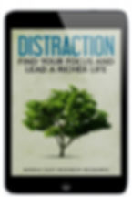 distraction-1.jpg