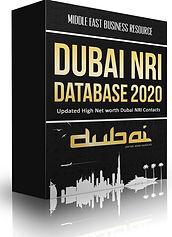 NRI Investors database