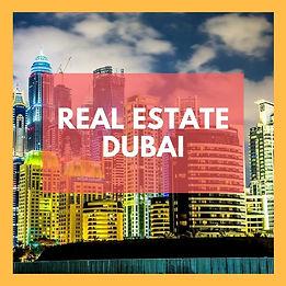 Real Estate Dubai Database.jpg