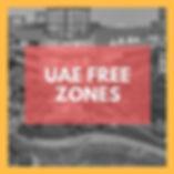 UAE Free Zones.jpg