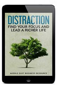 distraction (2) (1).jpg