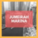 Jumeirah Marina Database.jpg