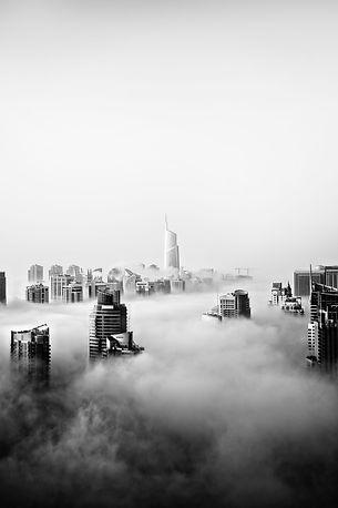 architecture-buildings-city-cityscape-35