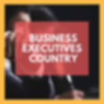 UAE Business Executives Country Contacts