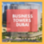Business Towers Dubai Database.jpg