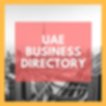 UAE Business Directory.jpg
