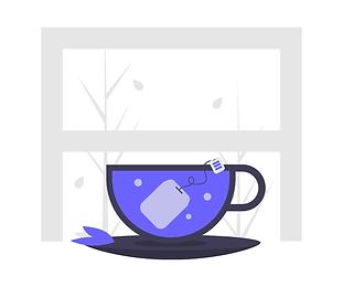 undraw_cup_of_tea_6nqg.png