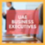 UAE Business Executives Database.jpg