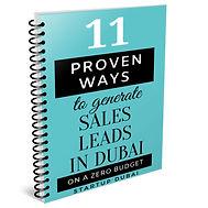 11 proven ways book spiral (1).jpg