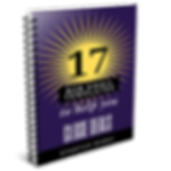 17 B2B emails Book image.png