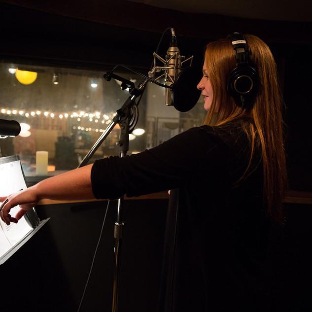 1.Pic in the studio (1).jpeg