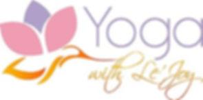 Yoga_with_LeJoy_edited.jpg