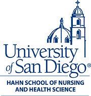 USD Nursing Logo.jpeg