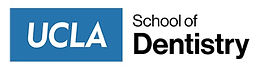 UCLA School of Dentistry Logo.jpeg