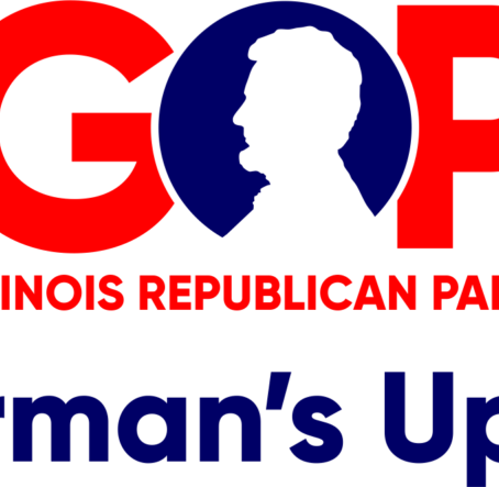 ILGOP Chairman's Update and Convention Recap