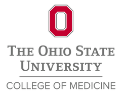 The_ohio_state_university_college_of_medicine.svg.png