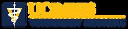 UCD Veterinary Logo.png