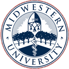 Mid_Western_University_logo.png