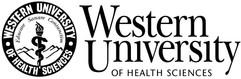 western university of health sciences.jpg