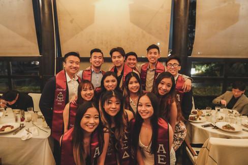 EOTY Seniors 2021.jpg