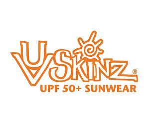 uc-skinz-web.jpg