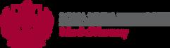 logo_sop.png