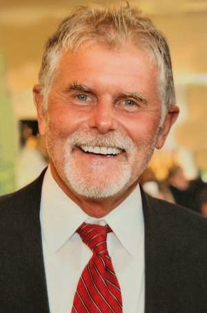 Former Sheriff Williamson creates LLCC scholarship