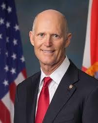 Sen. Rick Scott: Florida election victory has important lesson for Republicans nationwide