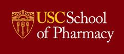 usc school of pharm.jpg