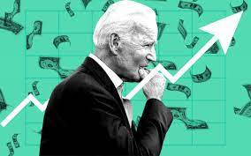 Bidenflation is real, and Democrats will make it worse