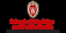 UWM Med Logo.png