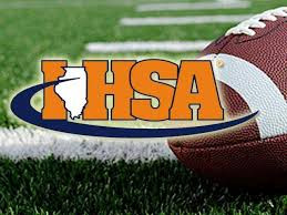 Rep. LaHood Calls on Governor Pritzker to Lift Youth and High School Athletics Restrictions