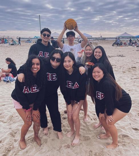 GX Beach_edited.jpg