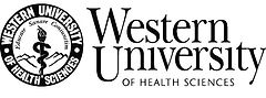 WesternU Logo.jpeg