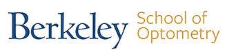 Berkeley Optometry Logo_edited.jpg