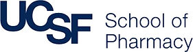 UCSF School of Pharm Logo_edited.jpg