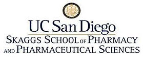 UCSD Pharm Logo.jpeg