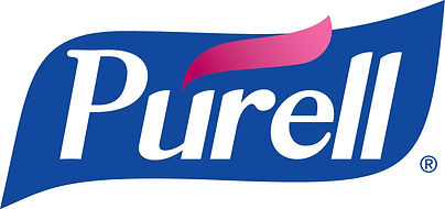 PURELL®-3c-(Spot)-(Large).jpg